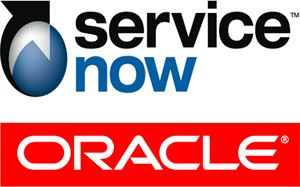 SAML 2 0 Configuration – Oracle OIF with ServiceNow | John