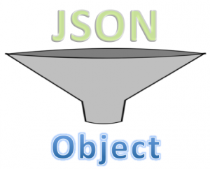 Converting a JSON String to an Object in ServiceNow | John Andersen