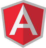 Adding AngularJS to your ServiceNow instance | John Andersen