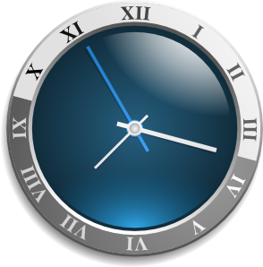 Generating an ISO-8601 Timestamp in ServiceNow   John Andersen