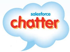 Salesforce com Chatter Integration with ServiceNow | John