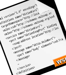introduction to static wsdls in servicenow john andersen